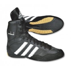 Chaussures Adidas PRO BOUT - 132878