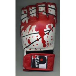 gants mma ippon star