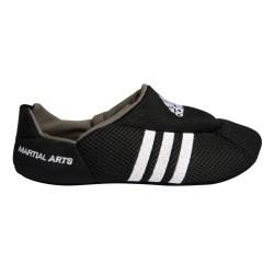 chaussons «dojo»