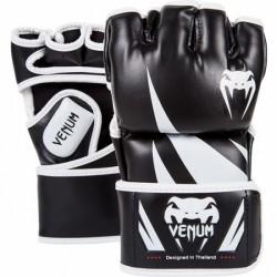 "Gants MMA Venum ""Challenger"" - Black"