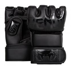 Gants de MMA Venum Undisputed 2.0