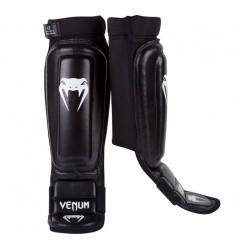 Protège-Tibias MMA 360 Venum - Black