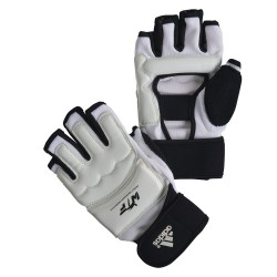 GANTS DE COMBAT FIGHTER ADITFG01
