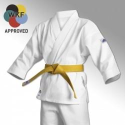 kimono karate adidas EVOLUTION K200E
