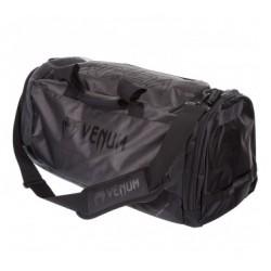 Sac de sport Venum Trainer Lite - Black/Black