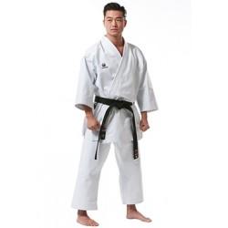 Karategi Tokaido Kata Master Junior