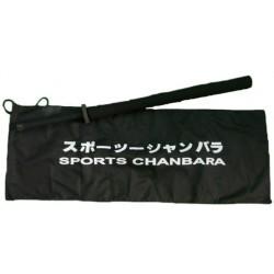 ETUI POUR ARMES DE CHANBARA