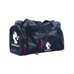 Sac de sport  HONG Medium