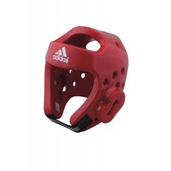 CASQUE ADIDAS DE KARATE