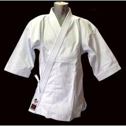 kimono kata