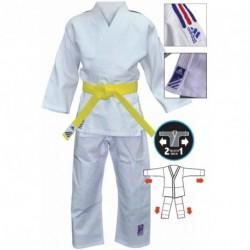 kimono evolution J250