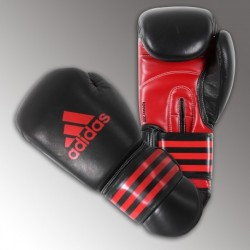 Gants de boxe K Power 300 adidas