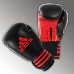 Gants de boxe K Power 300 adidas