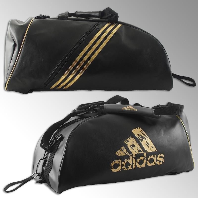 grand sac adidas