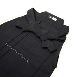 Hakama Seido Noir