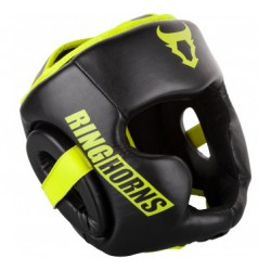CASQUE DE BOXE RINGHORNS...