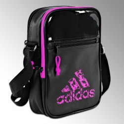 Organiseur Adidas rose