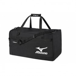 SAC MIZUNO MEDIUM NOIR