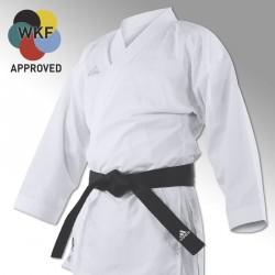 kimono adidas K220KF