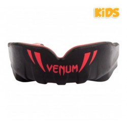 PROTEGE DENTS VENUM KIDS...