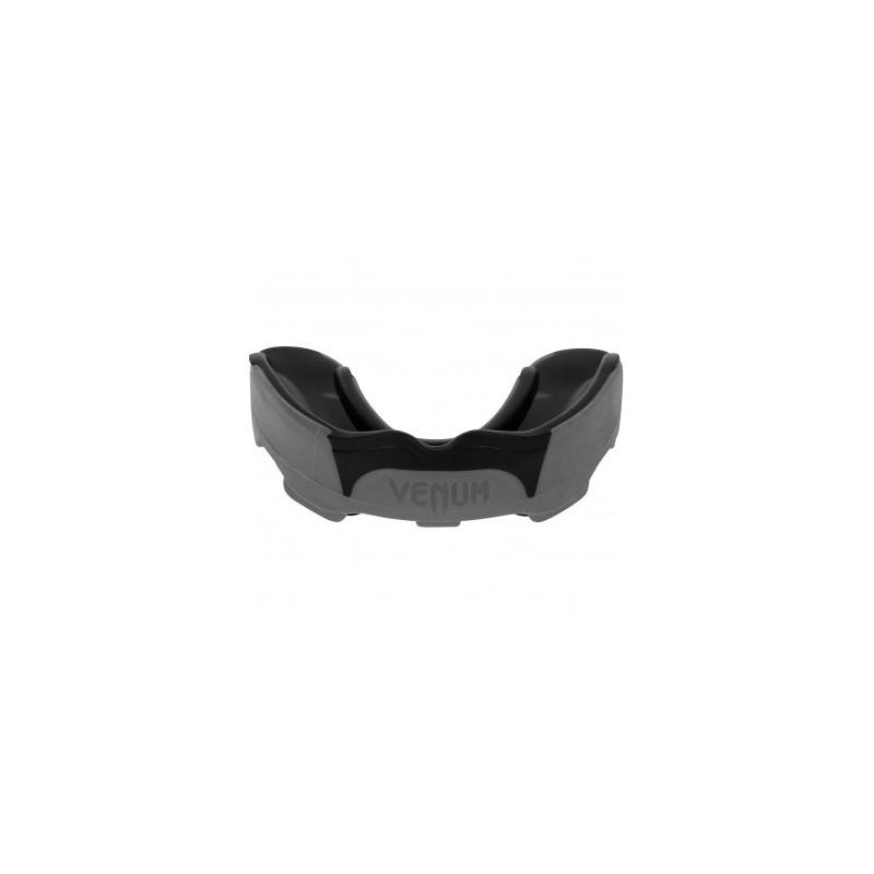 Venum Prot/ège-Dents Predator Noir