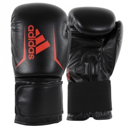 GANTS ADIDAS SPEED 50...