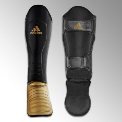 PROTEGE TIBIA PIEDS ADIDAS...
