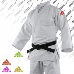 KIMONO Judo ADIDAS...