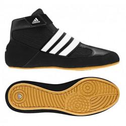 Enfant Enfant Hvc Chaussure Adidas Chaussure Hvc Adidas b76Yfgy