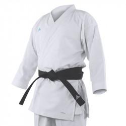 kimono adidas REVOLFLEX