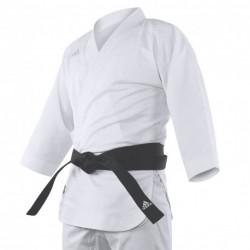 Karategi adidas ADIZERO (K0)