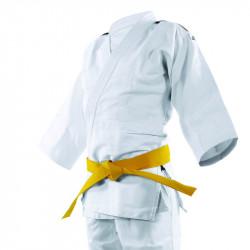KIMONO de Judo Adidas CLUB J350