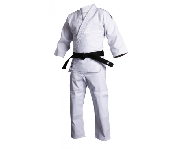 KIMONO de Judo ADIDAS J500
